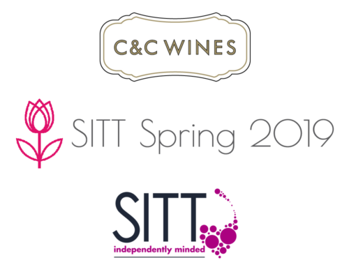 C&C Wines to Exhibit at SITT Spring 2019