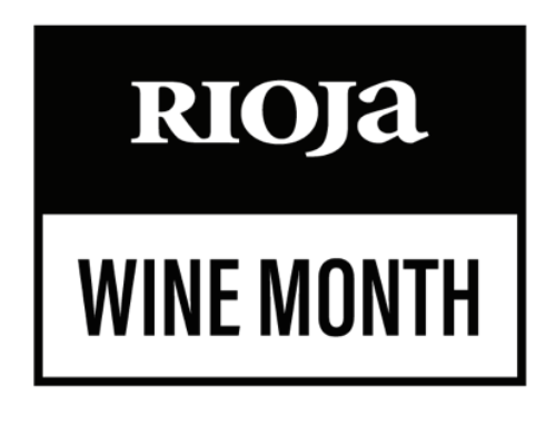 Rioja Wine Month – In discussion with Bodegas Sonsierra's Rafa Usoz